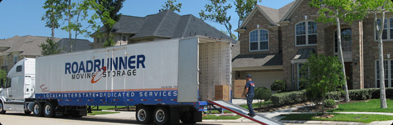 Why Roadrunner Moving Is The Best