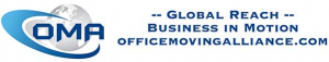 Office Mover