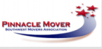 Pinnacle Mover Southwest Movers Association
