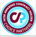 HCDE Choice Partners